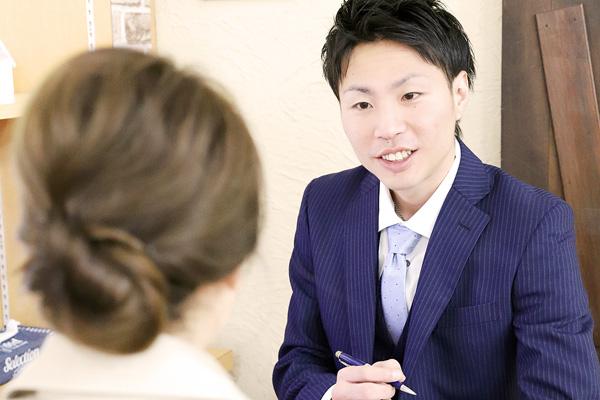 結婚相談所を利用して結婚する人が今、増えています!