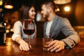 婚活術11簡単!相手の姿勢で会話を変えよう