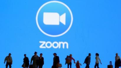 zoom相談も可能となりました